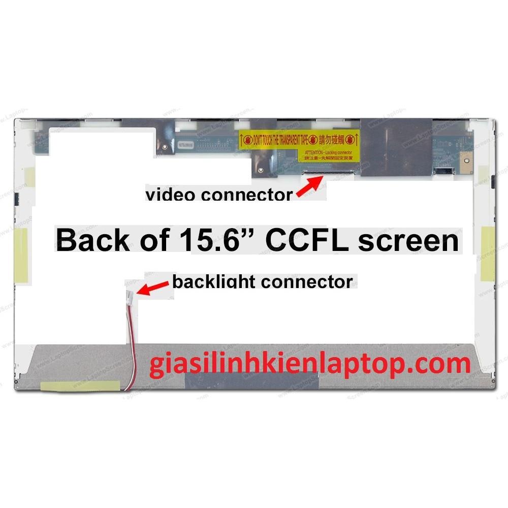 Màn hình laptop Samsung R519 NP-R519