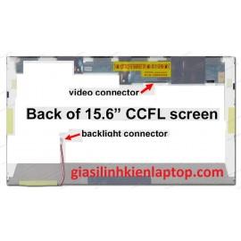 Màn hình laptop Asus K52 K52F K52D series