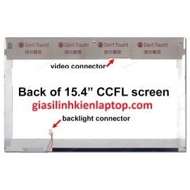 Màn hình laptop HP Compaq CQ50
