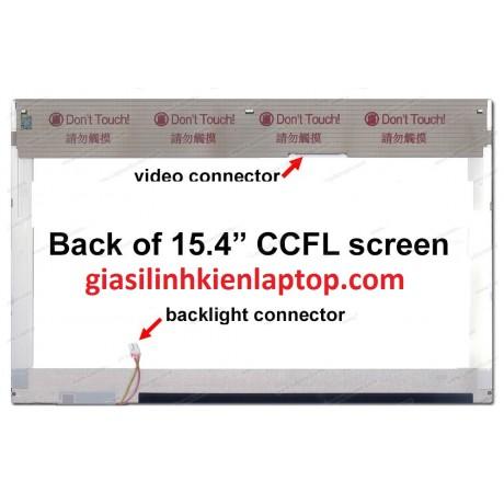 Màn hình laptop HP Pavilion Dv5-1200