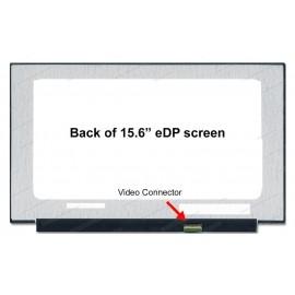 Màn hình laptop dell vostro 5590