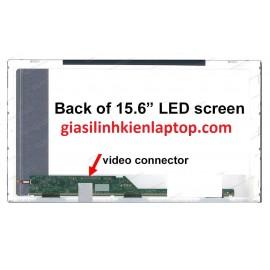 Màn hình laptop Asus X53 X53B X53U series