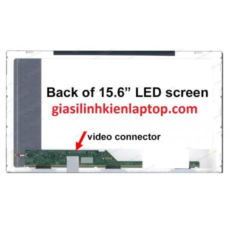 Màn hình laptop Lenovo G570