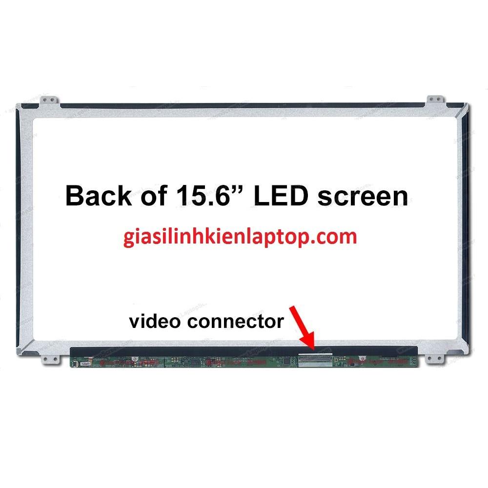 Màn hình laptop HP Compaq 15-h 15-f 15-s series