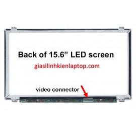 Màn hình laptop Asus K555L K555U K555Z K555LA K555LB series