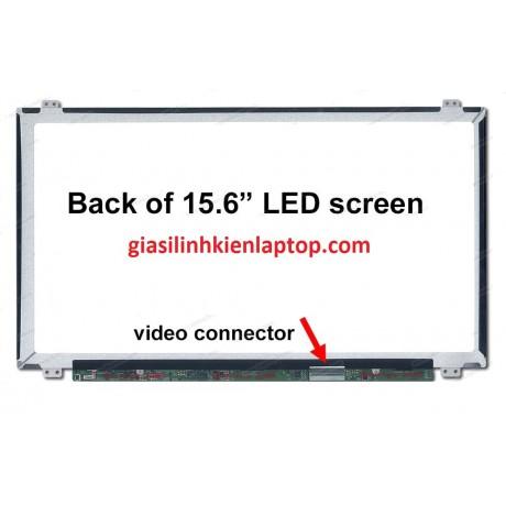 Màn hình laptop HP 350 G1