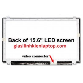 Màn hình laptop Lenovo Thinkpad E550 E550C