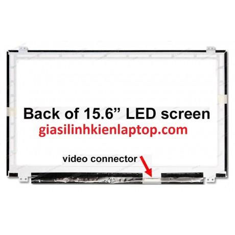 Màn hình laptop HP Probook 455 G3