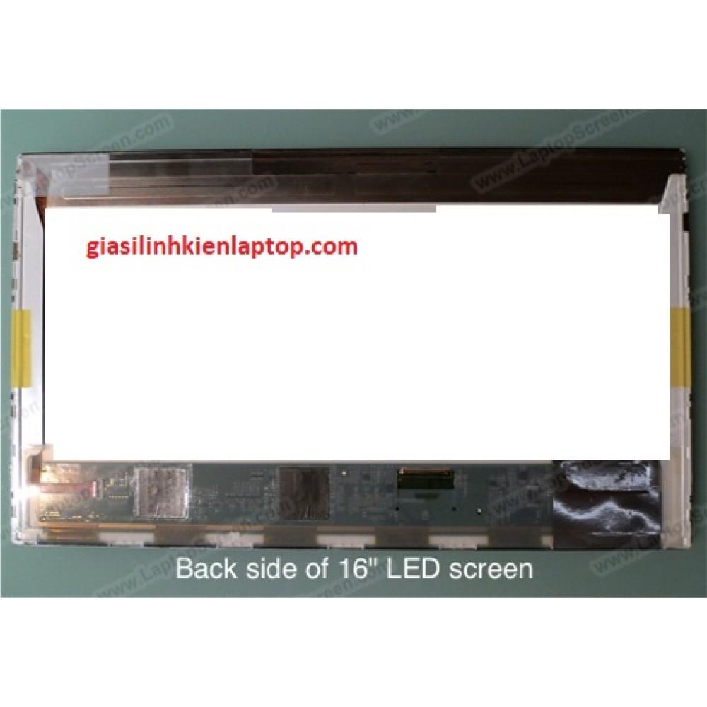 Màn hình laptop Asus K61 K61I series