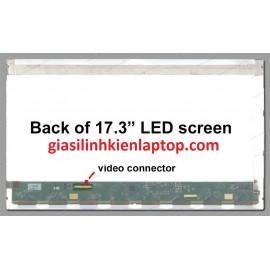 Màn hình laptop Asus X751 X751LA X751MA X751NA series