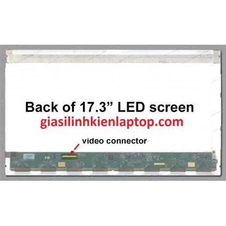 Màn hình laptop HP Pavilion G7-2200 series
