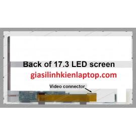 Màn hình laptop HP G72 series