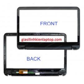 Màn hình cảm ứng laptop dell inspiron 15R 5521
