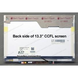 Màn hình laptop dell inspiron 1318