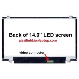 Màn hình laptop dell latitude E5470