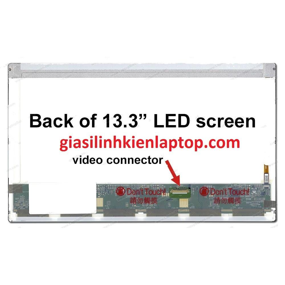 Màn hình laptop HP G32 series