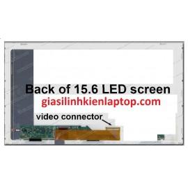 Màn hình laptop HP probook 4510s