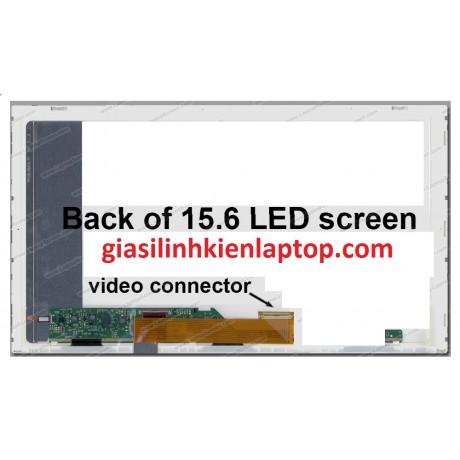 Màn hình laptop HP Compaq 610