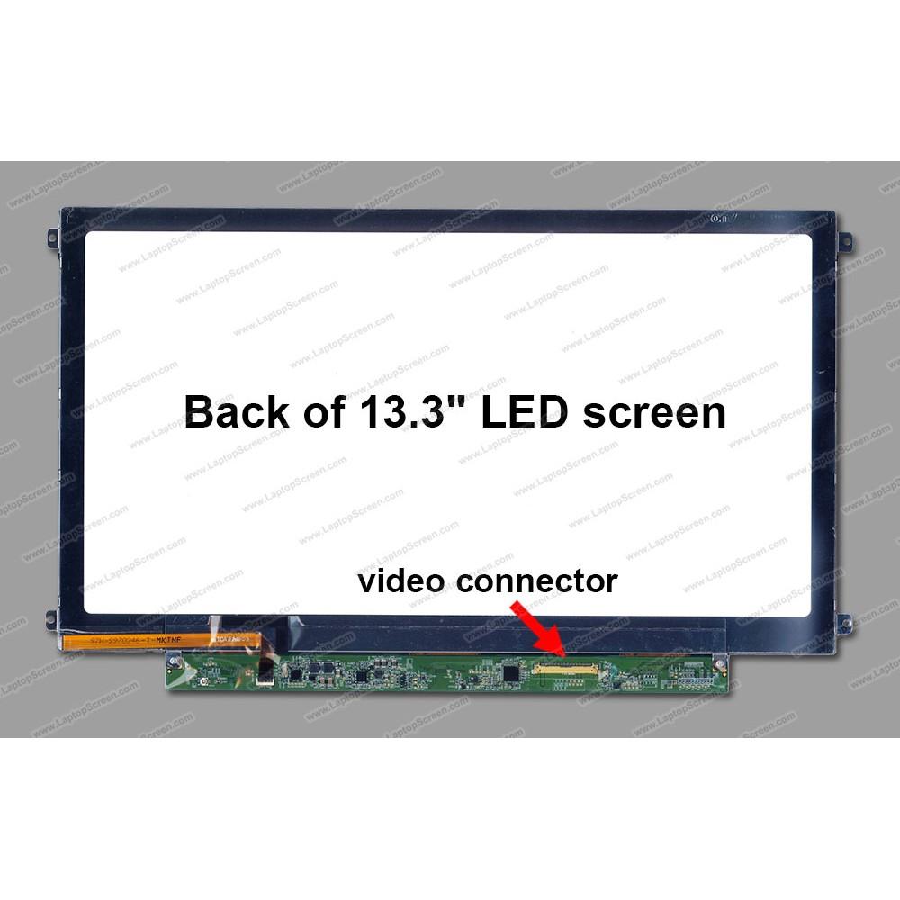Màn hình Acer Aspire 3820 chính hãng