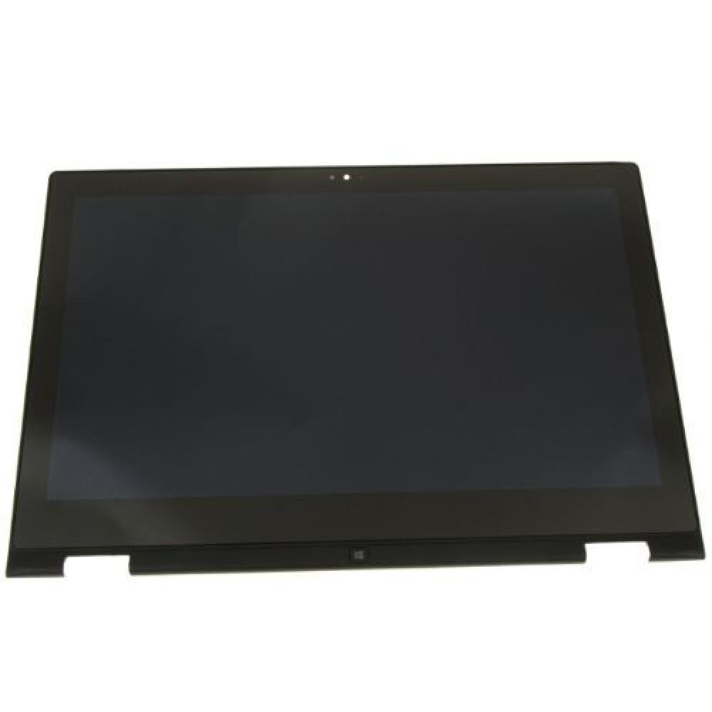 Cụm màn hình cảm ứng laptop dell inspiron 5368