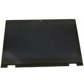 Cụm màn hình cảm ứng laptop dell inspiron 7359 13-7359