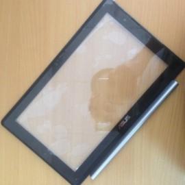 Cảm ứng laptop Asus X202 X202E