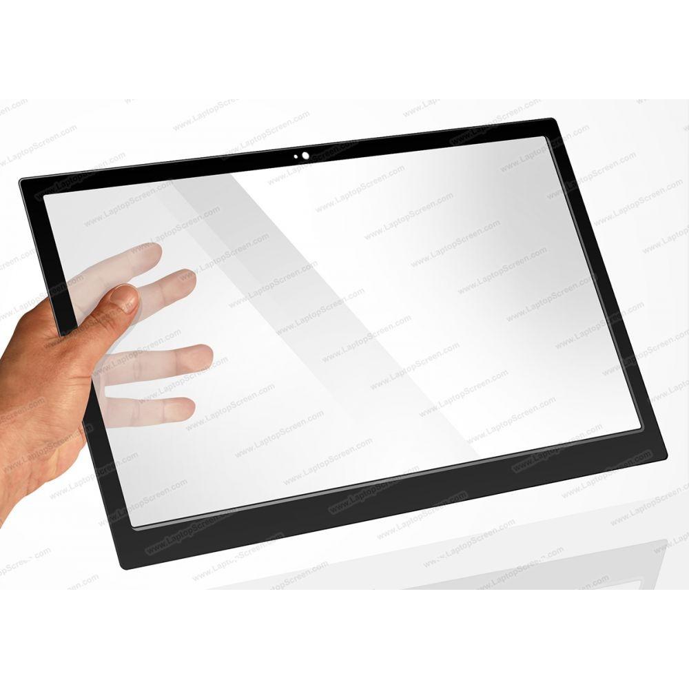 Cảm ứng laptop Asus Vivobook Flip TP501U
