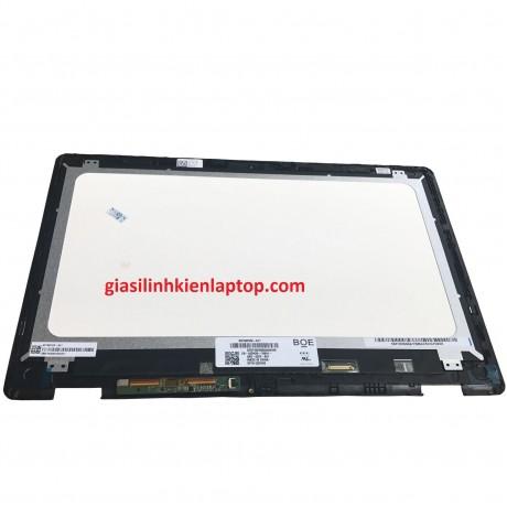Bộ Màn hình và cảm ứng laptop dell inspiron 7568 15-7568