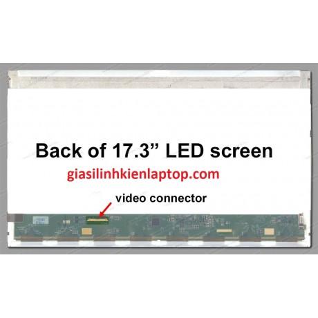 Màn hình laptop dell inspiron 17R N7110