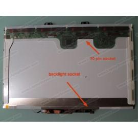 Màn hình laptop dell vostro 1000