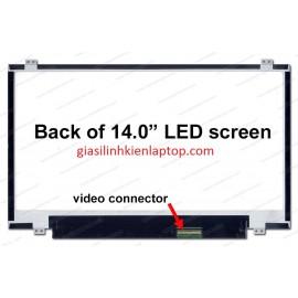 Màn hình laptop dell inspiron 14R 5437