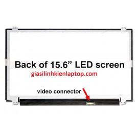 Màn hình laptop HP 15-ac009tu
