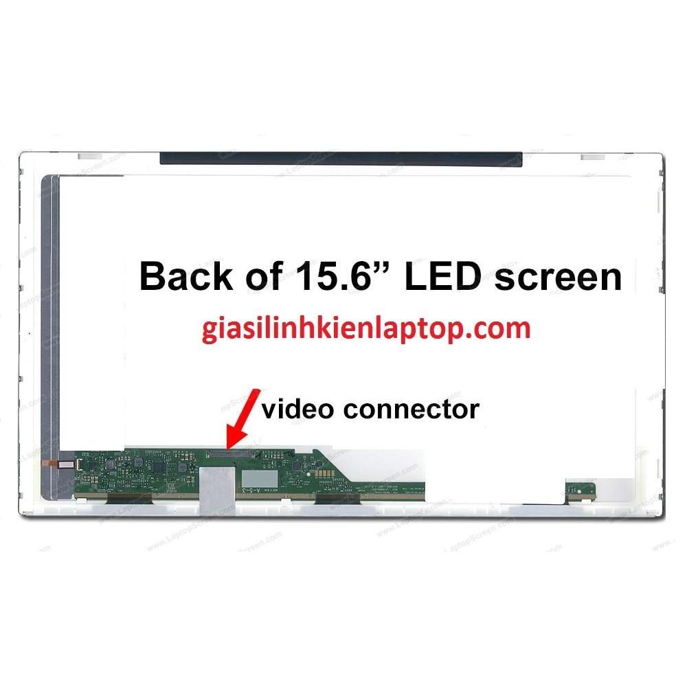 Màn hình laptop dell inspiron 15 N5050