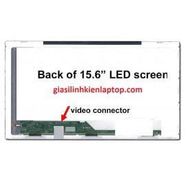 Màn hình laptop Toshiba Satellite L650