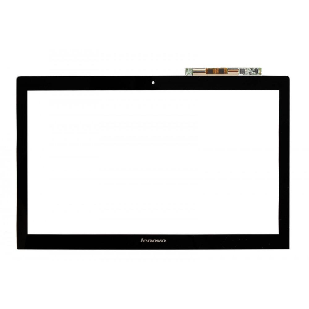 Nguyên bộ màn hình cảm ứng  laptop Lenovo G500s