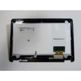 Nguyên bộ màn hình cảm ứng Dell Latitude E7440