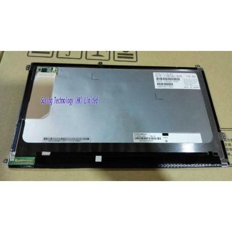 Nguyên bộ màn hình cảm ứng  laptop Thinkpad X1 Helix