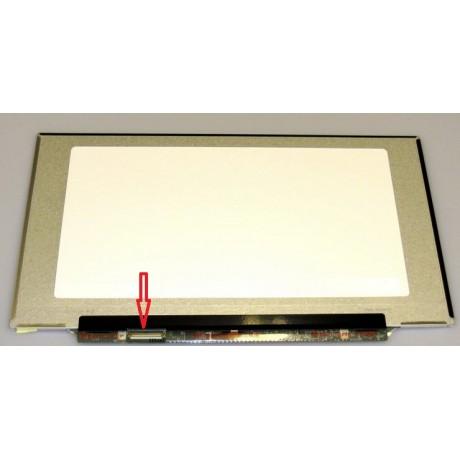 Màn hình laptop Thinkpad X1 Carbon gen 1
