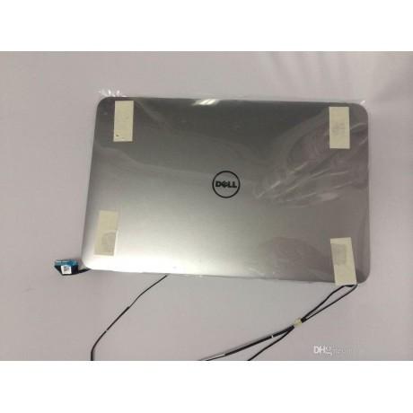 Cụm màn hình laptop Dell XPS 13 9350