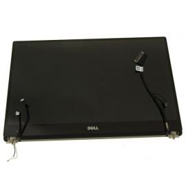 Cụm màn hình cảm ứng Dell XPS 13 9360