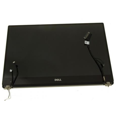 Cụm màn hình laptop Dell XPS 13 9343