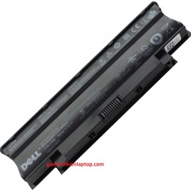 Pin laptop Dell Inspiron 15R N5110