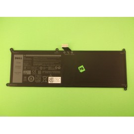 Pin laptop Dell XPS 12 9250