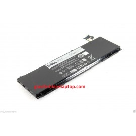Pin laptop Dell Inspiron 11 3138 ZIN