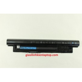 Pin laptop Dell Inspiron 3737 17-3737