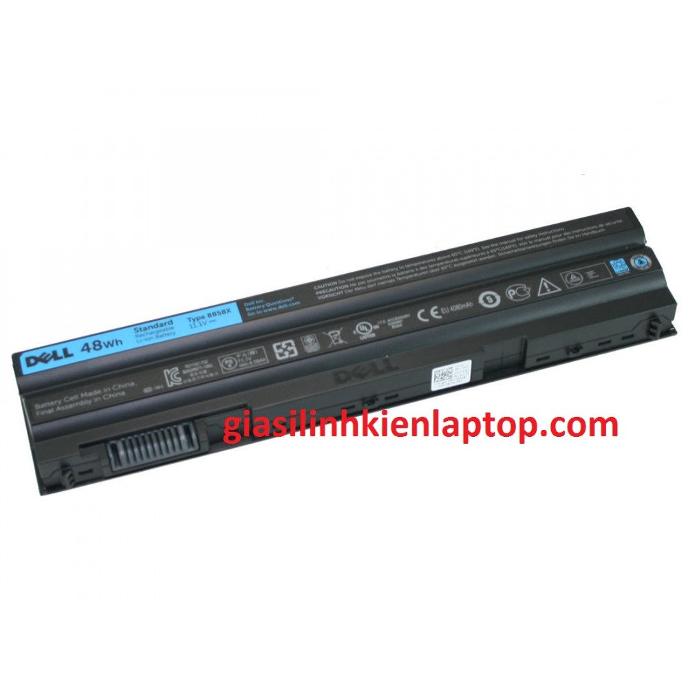 Pin laptop Dell Inspiron 5425 14R-5425
