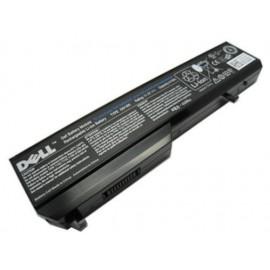 Pin laptop Dell vostro 1520