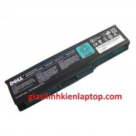 Pin laptop Dell vostro 1400