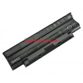 Pin laptop Dell vostro 2520