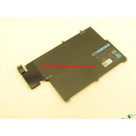 Pin laptop Dell vostro 3360
